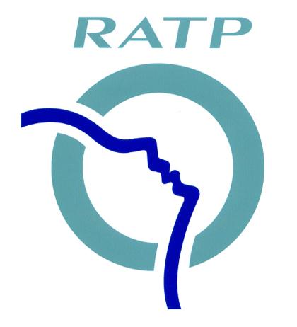 Nos références : RATP